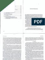 Tema 2_ Landa-procesos Constitucionales en La Jurisprudencia