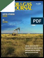ogjournal20190304-dl (1).pdf
