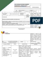 2-Pud-Biologia-1ro.docx