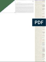 Übungsbuch Deutsche Grammatik 2.0 Band 1 - PDF