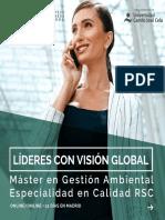 Catalogo Gestion Ambiental Especialidad Calidadyrsc-2