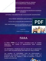Foda Educacic3b3n Superior en Panamc3a1x [Autoguardado]