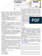 3ª AVALIAÇÃO DE HISTÓRIA_GONÇALO FERREIRA_2º ANO EM_2019.doc