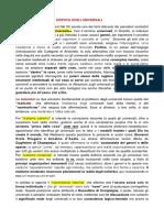 LA DISPUTA SUGLI UNIVERSALI.docx