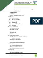 PROYECTO VITOC FORMATO.docx
