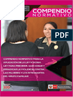 Ley30364Ascenso_JUL2019_GrupoAscensoPNP