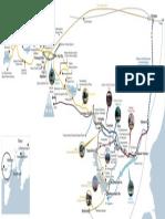 map_fujihakone.pdf
