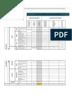 Matriz n01 Impactos Examen Parcial