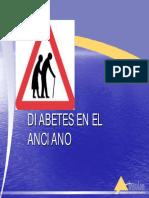 Diabetes en el anciano.pdf