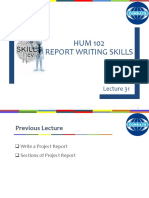 HUM102_Slides_Lecture31.pptx