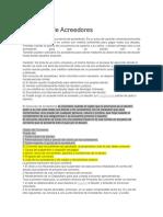 Concurso de Acreedores.docx