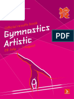 2012 Olympics GA Results Book V2.pdf