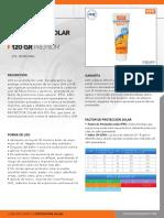 PROTECTOR-SOLAR-UVX-FPS-50+120g-PREMIUM
