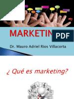 1-MARKETING (1).pptx