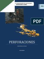 PERFORACIONES.docx
