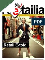 Retailia Oct-07