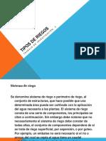 Tipos_de_riegos.pptx