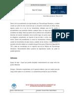 NO_HAY_TRABAJO_QUE_SEA_TAN_URGENTE_NI_IM.pdf