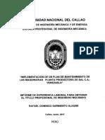 Sarmiento Alegre Titulo Mecanico 2017