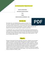Evidencia 6 actividad 13 empresa san lucas.docx