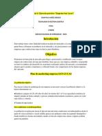 Evidencia 6.docx correccion.docx