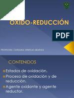 PRESENTACIÓN REDOX.pptx