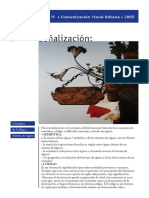 Senalizacion_Urbana.pdf