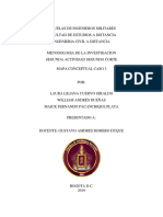 MAPA CONCEPTUAL metodologia.pdf