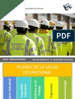 CAPACITACIÓN DE HIGIENE INDUSTRIAL .pptx