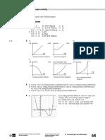 732763_LS_BY_11_K3_LE_1_5.pdf
