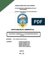 TRABAJO-FINAL-DE-INVERSIONES-MONICA-S.AC.222-copia (2).docx