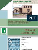 fondosdocumentales-111208103556-phpapp01.ppsx