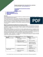Metodos Localizacion Instalaciones (1)
