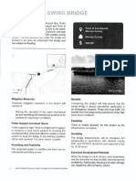 Local REDI Projects — 10.24.19.pdf