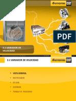 2.1 Variador de Velocidad.pdf