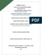 348959519-Antropologia-Trabajo-Fase-3.docx