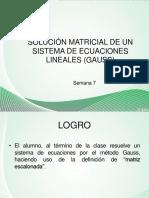 P_Sem7_Ses7_ Sistema de Ecuaciones -Gauss (1).pdf
