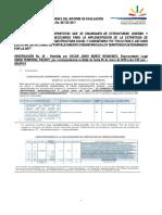 Respuesta_Observacviones_Informe_Eval._Parte_2.pdf