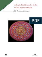 Coomaraswamy-Sobre la psicología tradicional e india (1).pdf