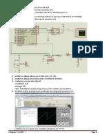 tp-sp1-pic18.pdf