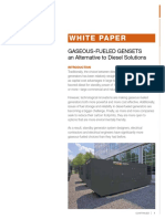 Gaseous-Fueled-Gensets-An-Alternative-to-Diesel-Solutions.pdf