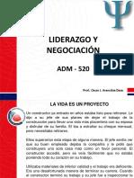 DIAPOSITIVAS DE LIDERAZGO.pdf