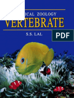 PRACTICAL ZOOLOGY VERTEBRATE ( PDFDrive.com ).pdf