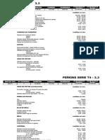 PERKINS SERIE T4 - 3,3.pdf