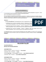 taller métodos-.docx