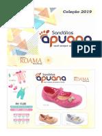 CATÁLOGO APUANA (02)2019 preços ja.pdf