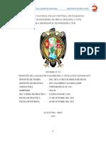 Informe 03 Topo II-1