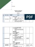 Planificare Lb engleza L2.docx