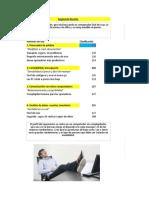 Investigación de Mercados (Simulación) (1) (1)