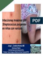 Varicela-infecciones-invasivas-JorgeCandela2017.pdf